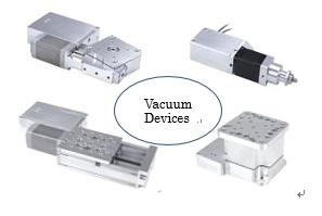 CapD Vacuum Devices.jpg